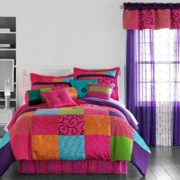 Seventeen Samantha Full/Queen Comforter Set - jcpenney ...
