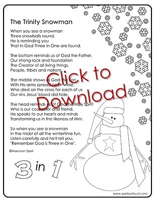 1000+ images about Children's Church Crafts on Pinterest
