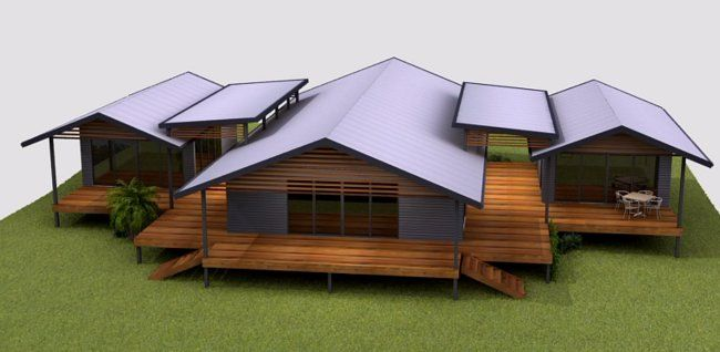 Cheap House Building Ideas House Interior