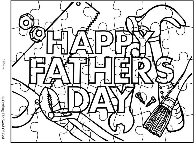 17 Best images about Fathers Day Crafts on Pinterest
