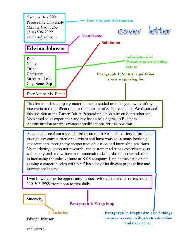Analyisis of buyer behaviour essay full auth3 filmbay yo12i aj ducts html