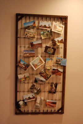 1000 ideas about Crib Spring on Pinterest  Old Cribs