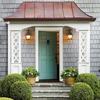 188 best images about Fabulous Front Doors on Pinterest ...