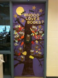 17 Best images about Book bulletin board on Pinterest ...