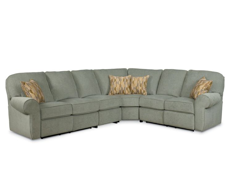 lane molly double reclining sofa crate and barrel sleeper slipcover 25+ best ideas about recliners on pinterest | leather ...