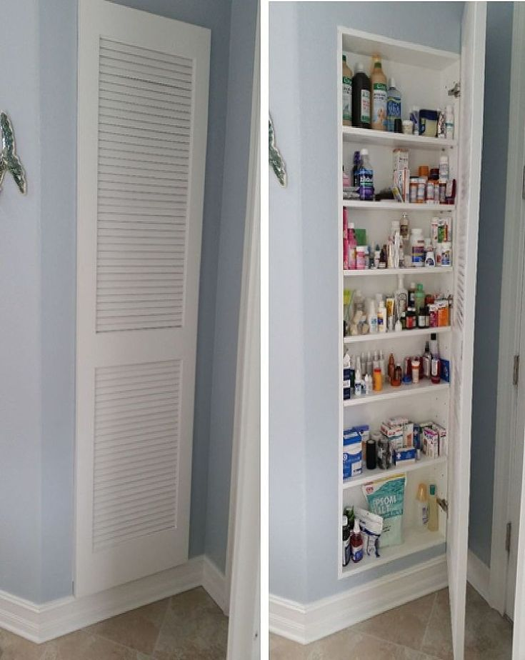 1000 ideas about Medicine Cabinets on Pinterest  Bathroom vanity cabinets Bathroom vanities