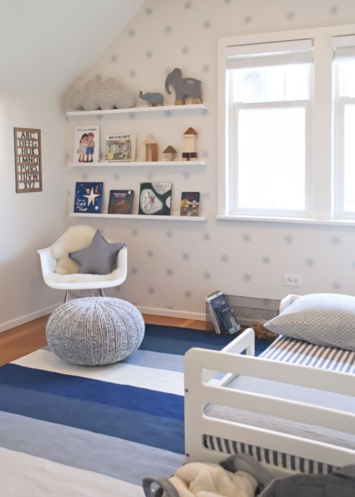 25 best ideas about Toddler Boy Bedrooms on Pinterest  Toddler boy room ideas Toddler bedding