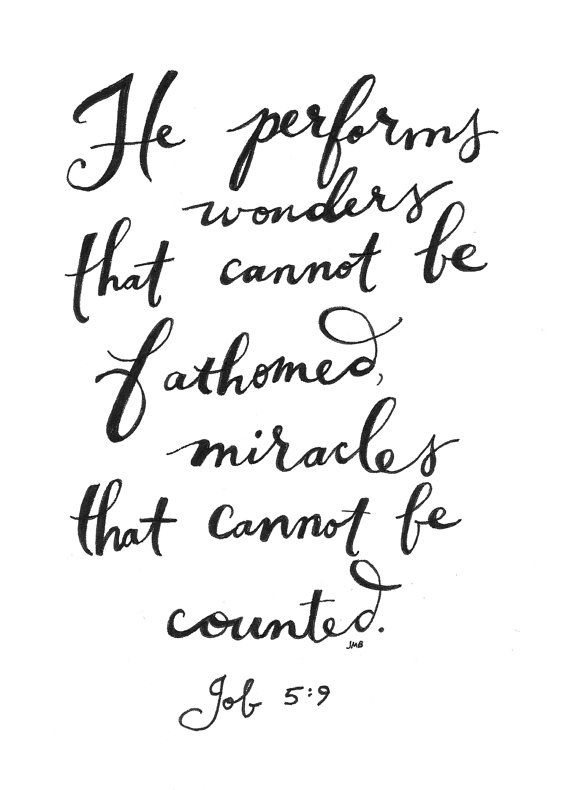 127 best MIRACLES & PARABLES OF JESUS images on Pinterest