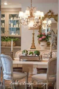 680 best images about French Country/Chateua Interiors on ...