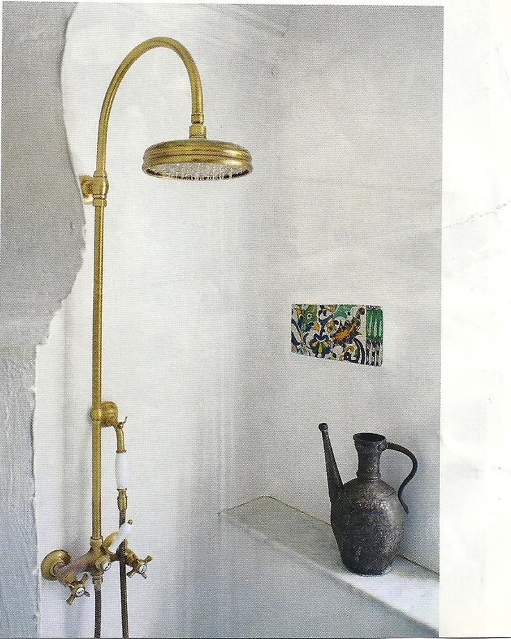 1000 images about bathrooms on Pinterest  Penny tile