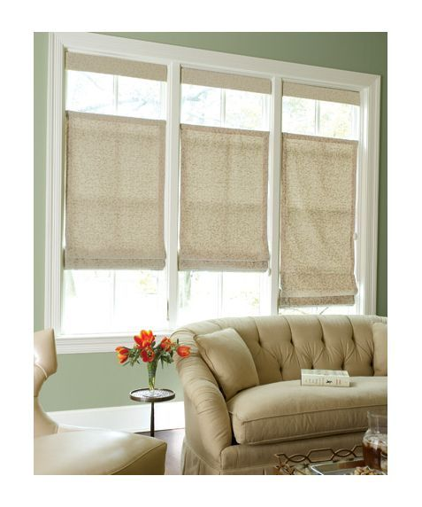 24 best images about Window treatments for French Doors on