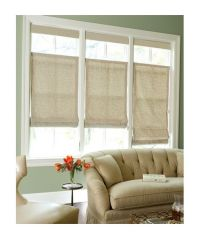 24 best images about Window treatments for French Doors on ...
