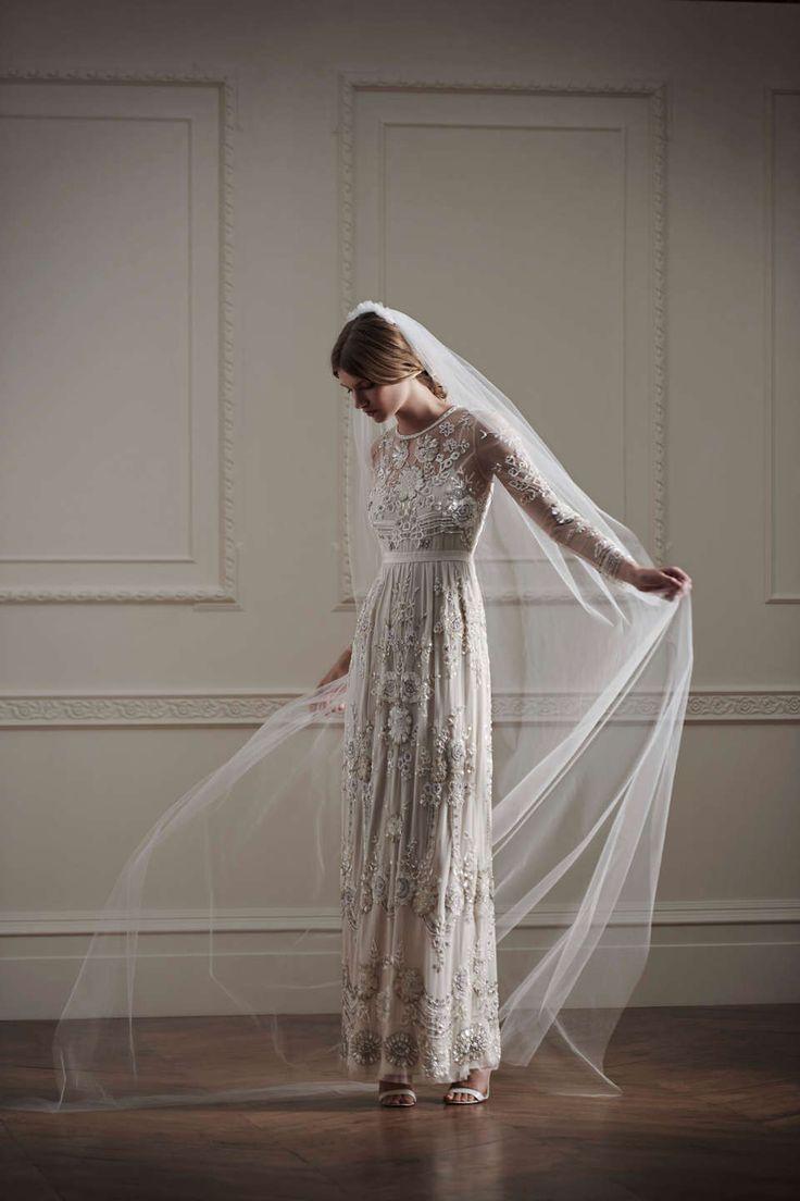 Best 25 Luxus Hochzeitskleider Ideas On Pinterest Luxus