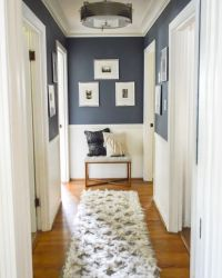 25+ best ideas about Hallway decorating on Pinterest ...