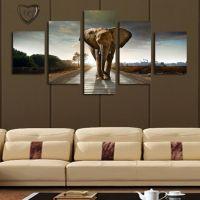 25+ best Living Room Designs ideas on Pinterest | Interior ...