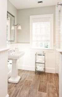 25+ best ideas about Downstairs bathroom on Pinterest ...