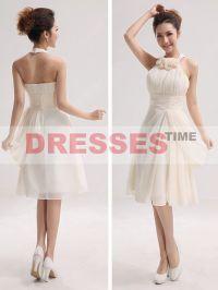 25+ best ideas about Beige bridesmaid dresses on Pinterest ...