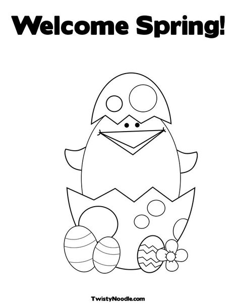 17 Best images about Easter coloring pages, worksheets