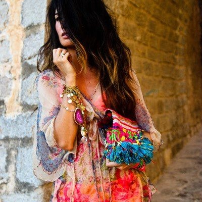 17 Best Images About Gipsy On Pinterest Gypsy Caravan