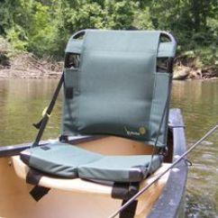 Canoe Chairs Walmart Boat Bean Bag 25+ Best Ideas About Seats On Pinterest | Bike Seat, Tractor Seat Stool And ...