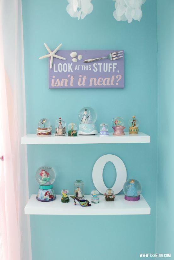 Best 25 Little mermaid bathroom ideas on Pinterest