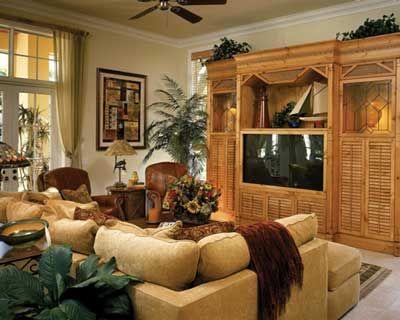 Florida Style Decor Homes Florida Decor Magazine Top Interior