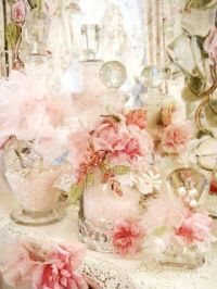 542 best images about Shabby Chic Decor Ideas on Pinterest ...