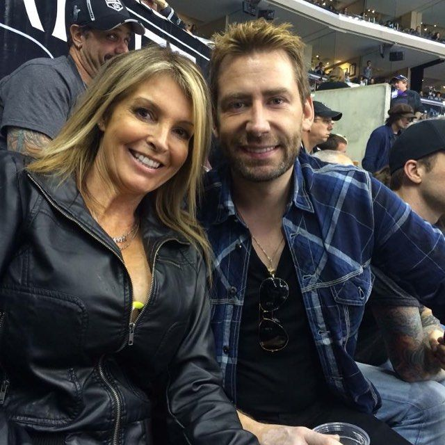 40 Best Images About Chad Kroeger Nickelback On