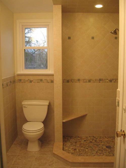 48 Shower Stall with Tile  tile stall showercherry hillnjshower tilefloor tile and wall