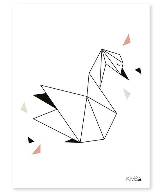 origami diagrams community google