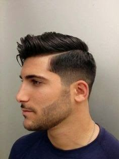 100 Ideas To Try About Men's Hairstyles Hairstyles Men's