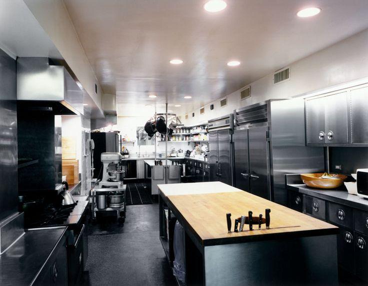 Commercial Bakery Design Layout  Joy Studio Design