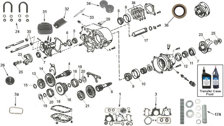 72 best images about 1976 Jeep CJ5 ideas, parts etc on