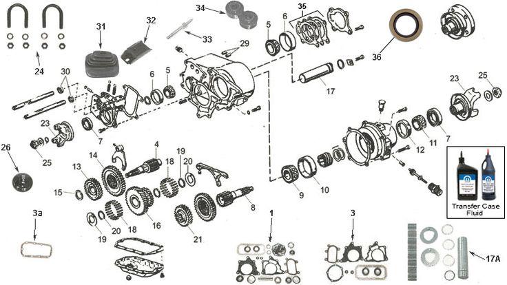 74 best images about 1976 Jeep CJ5 ideas, parts etc on
