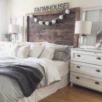 Best 25+ Ikea duvet ideas on Pinterest   Farmhouse night ...