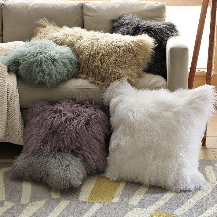 25 best Grey Pillows ideas on Pinterest