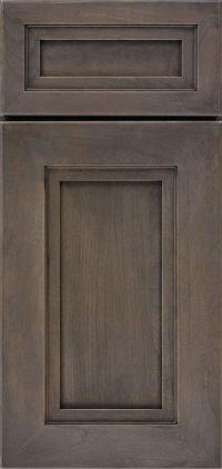 25+ best ideas about Cabinet door styles on Pinterest ...