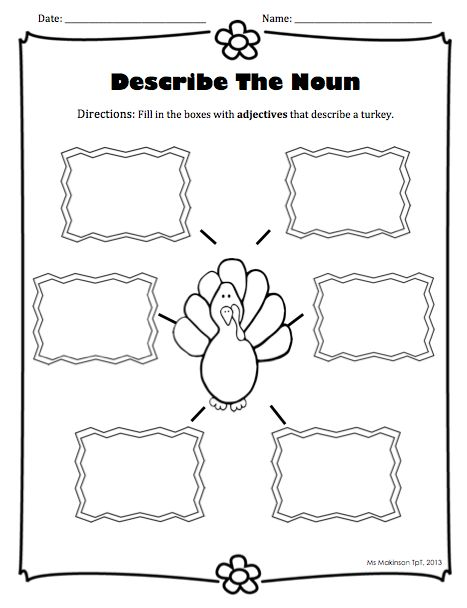 152 best images about Second Grade Wonders Unit 6 on