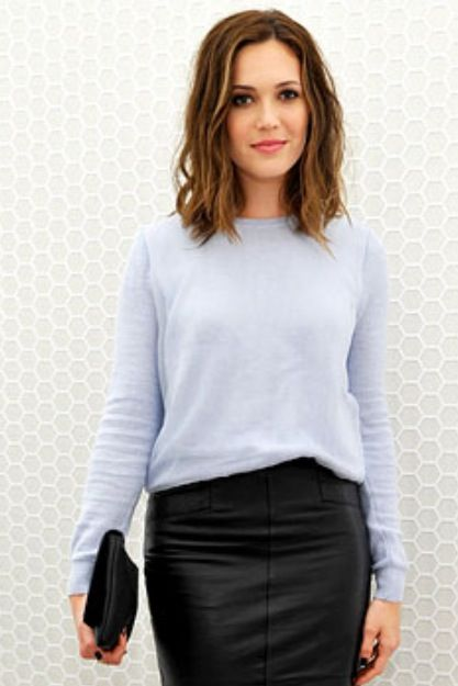 25 Best Ideas About Mandy Moore On Pinterest Mandy Moore Hair