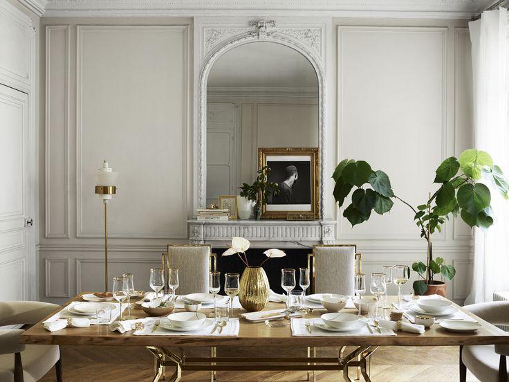 25 best ideas about Zara Home on Pinterest  Zara casa