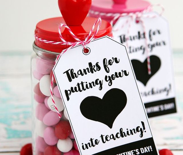 Ideas About Valentine Day Gifts On Pinterest Valentines Day Messages Valentines And Romantic Gifts For Him