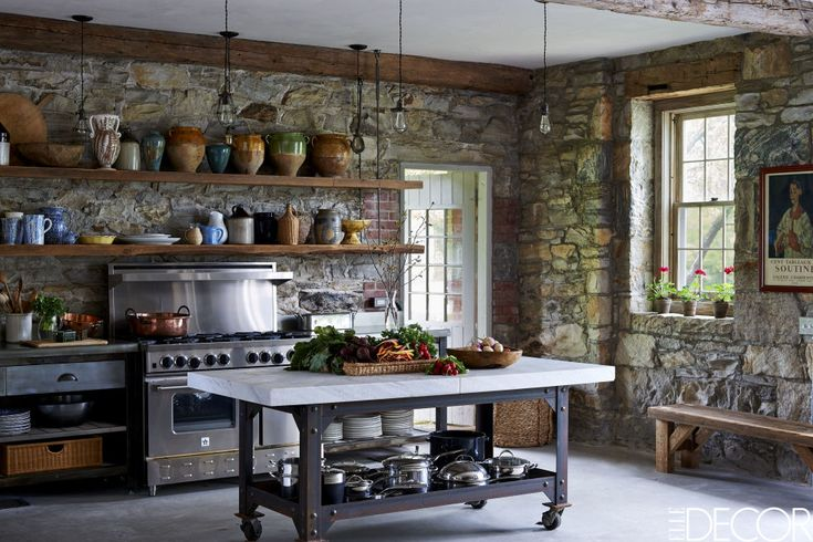 78+ images about Kitchens We Love on Pinterest