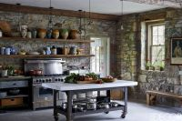 78+ images about Kitchens We Love on Pinterest | House ...