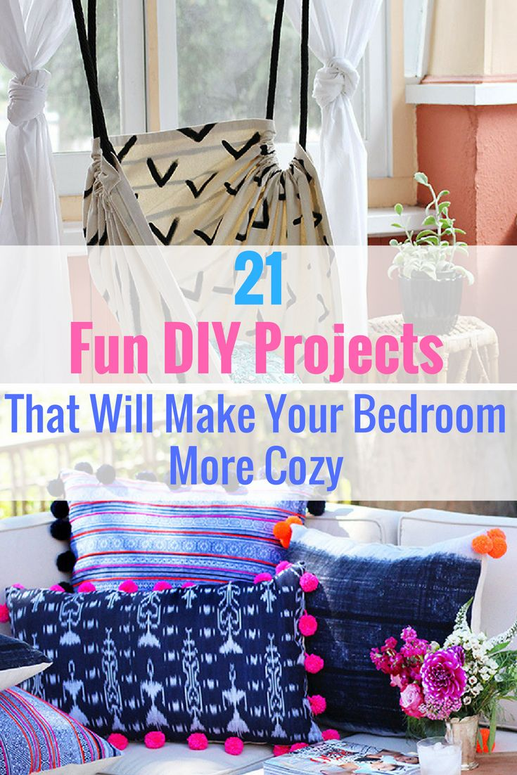 Best 25+ Diy Room Decor Tumblr Ideas On Pinterest  Tumblr
