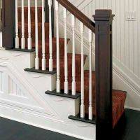 17 Best images about Home: Stairwells on Pinterest | On ...