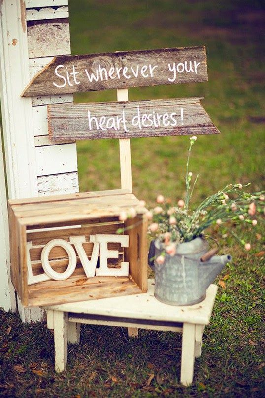 25 Best Ideas About Wedding Reception Gardens On Pinterest Fun
