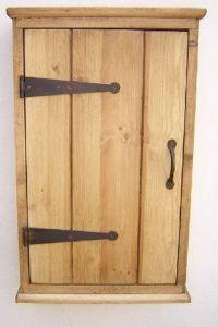 Best 25+ Rustic cabinet doors ideas on Pinterest | Rustic ...