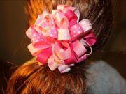 ag doll hair
