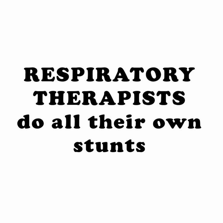 1000+ images about Respiratory Therapy on Pinterest