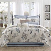 Harbor House Pyrenees Bedding By Harbor House Bedding ...